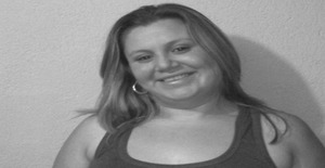 Pame2608 33 years old I am from Cartago/Cartago, Seeking Dating Friendship with Man