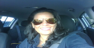 B240464 54 years old I am from Panama City/Panama, Seeking Dating Friendship with Man