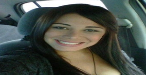 Laurimix 37 years old I am from Caracas/Distrito Capital, Seeking Dating Friendship with Man