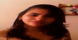 Labella69 49 years old I am from Santa Clara/Villa Clara, Seeking Dating Friendship with Man
