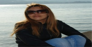 Dita77 40 years old I am from Zurich/Zurich, Seeking Dating Friendship with Man