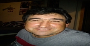 Bertorua 47 years old I am from Glarus/Glarus, Seeking Dating Friendship with Woman