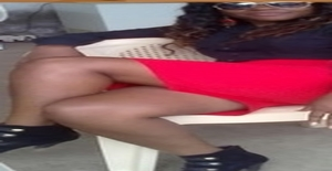 Karinagama 31 years old I am from Luanda/Luanda, Seeking Dating Friendship with Man