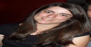 Noemia5 27 years old I am from Teresopolis/Rio de Janeiro, Seeking Dating Friendship with Man