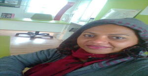 Pakeza 50 years old I am from Maputo/Maputo, Seeking Dating Friendship with Man