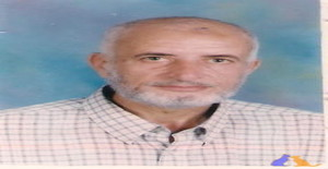 Momoseen 73 years old I am from Alexandria/Alexandria Governorate, Seeking Dating Friendship with Woman