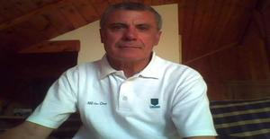 Paixaoarmando 58 years old I am from Riehen/Basel-stadt, Seeking Dating Friendship with Woman