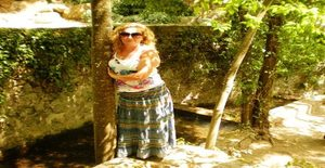 Natalha62 57 years old I am from Portimão/Algarve, Seeking Dating Friendship with Man