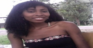 Veronica1986 31 years old I am from Medellin/Antioquia, Seeking Dating Friendship with Man