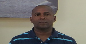 Rbperez 52 years old I am from Guayaquil/Guayas, Seeking Dating Friendship with Woman