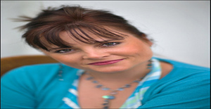 Lili* 65 years old I am from Toronto/Ontario, Seeking Dating Friendship with Man