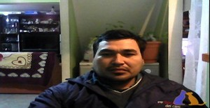 Deivid77 41 years old I am from Ushuaia/Tierra Del Fuego, Seeking Dating Friendship with Woman