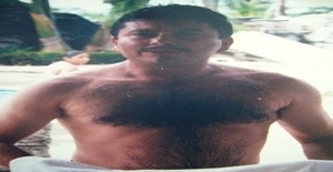 Joseenrique50 56 years old I am from Guatemala/Guatemala, Seeking Dating Friendship with Woman