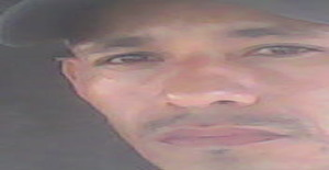 Gerardo740603 44 years old I am from Machala/el Oro, Seeking Dating with Woman