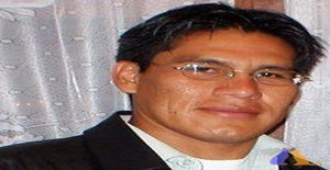 Hjzelaya 41 years old I am from Cercado/Cochabamba, Seeking Dating with Woman