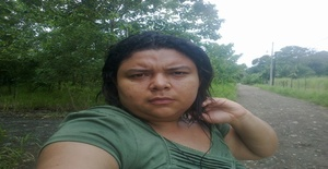 Maria1124 32 years old I am from San Pedro/San Jose, Seeking Dating Friendship with Man