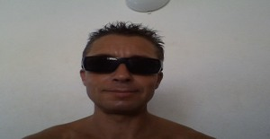 Job21 38 years old I am from Porto Vecchio/Corse, Seeking Dating Friendship with Woman