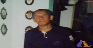 Mmjsz 74 years old I am from Caracas/Distrito Capital, Seeking Dating Friendship with Woman