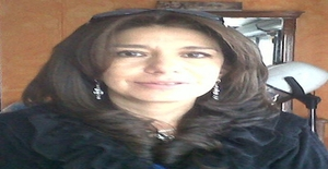 Martiniqa 54 years old I am from Quito/Pichincha, Seeking Dating Friendship with Man