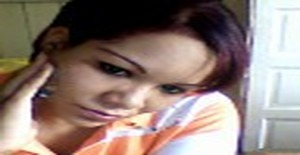 Yaz32 38 years old I am from Santo Domingo/Distrito Nacional, Seeking Dating Friendship with Man