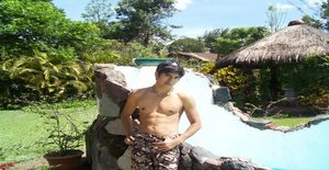 E1990duardo 28 years old I am from Guatemala/Guatemala, Seeking Dating Friendship with Woman