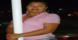 Sorayamacias 49 years old I am from Guayaquil/Guayas, Seeking Dating with Man