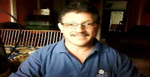 Adianr1965 53 years old I am from Tilaran/Guanacaste, Seeking Dating Friendship with Woman