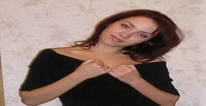 Svetlanka 47 years old I am from Yoshkar-ola/Mariy-el, Seeking Dating Friendship with Man