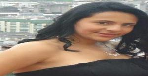 Marcela0322 26 years old I am from Manizales/Caldas, Seeking Dating Friendship with Man