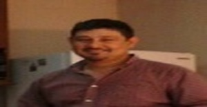Einarbr 41 years old I am from Managua/Managua Department, Seeking Dating Friendship with Woman
