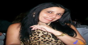 Mayumi78 40 years old I am from Ciudad de la Habana/la Habana, Seeking Dating with Man
