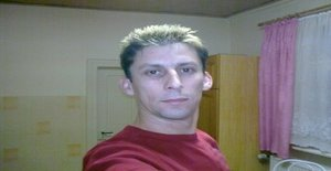Lindo35 41 years old I am from Delfzijl/Groningen, Seeking Dating Friendship with Woman
