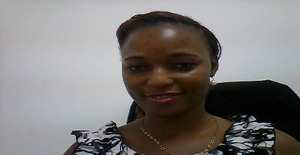 Sweedd 34 years old I am from Maputo/Maputo, Seeking Dating Friendship with Man