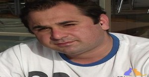 Gust75 45 years old I am from Lisboa/Lisboa, Seeking Dating Friendship with Woman