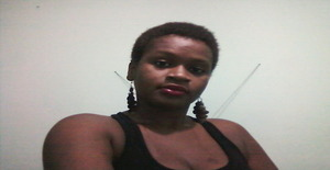 Ari09frutado 32 years old I am from Praia/Ilha de Santiago, Seeking Dating Marriage with Man