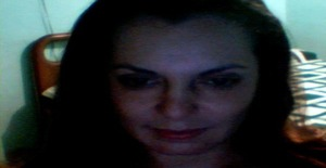 Dulcinea-tk 43 years old I am from Medellin/Antioquia, Seeking Dating Friendship with Man