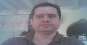 Jarcito 47 years old I am from Bucaramanga/Santander, Seeking Dating Friendship with Woman