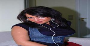 Mildempress 35 years old I am from Baltimore/Maryland, Seeking Dating Friendship with Man