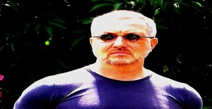 Tom52bm 57 years old I am from Köln/Nordrhein-westfalen, Seeking Dating Friendship with Woman