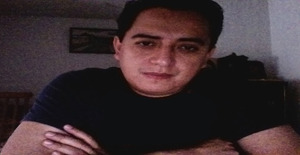 M2m2012 43 years old I am from Guatemala/Guatemala, Seeking Dating Friendship with Woman