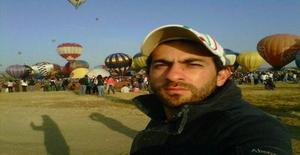 Ghluigi 35 years old I am from Mexico/State of Mexico (edomex), Seeking Dating Friendship with Woman