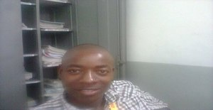 Ngalezapro 33 years old I am from Nampula/Nampula, Seeking Dating Friendship with Woman