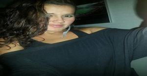 Gata_safada_001 41 years old I am from Porto/Porto, Seeking Dating Friendship with Man