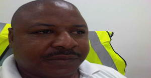 Chibutense 50 years old I am from Maputo/Maputo, Seeking Dating Friendship with Woman
