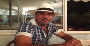 Murilo47 52 years old I am from Susten/Valais, Seeking Dating Friendship with Woman