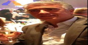 Rolanddestin 54 years old I am from Toulouse/Midi-Pyrénées, Seeking Dating Friendship with Woman