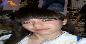 Dany4513 29 years old I am from Cuautitlán/Estado de México (Edomex), Seeking Dating Friendship with Man