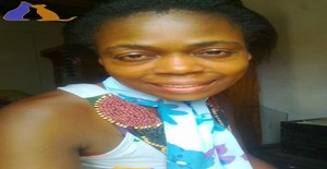 sieia 35 years old I am from Maputo/Maputo, Seeking Dating Friendship with Man