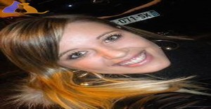 Claudia00 34 years old I am from Azannes-et-Soumazannes/Lorraine, Seeking Dating Friendship with Man