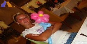 Marie-dominique 40 years old I am from Loix/Isle of Rhé, Seeking Dating Friendship with Man